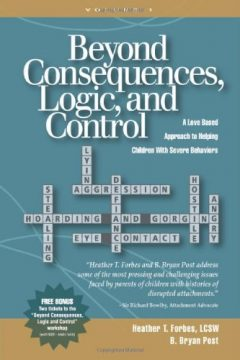beyond-consequences-logic-and-control