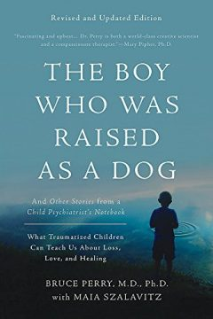 the-boy-who-was-raised-as-a-dog