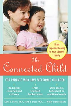 the-connected-child