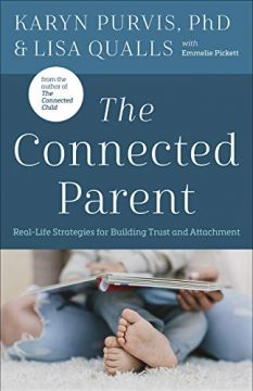 the-connected-parent