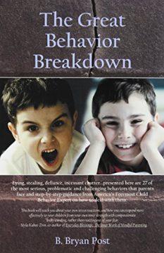 the-great-behavior-breakdown