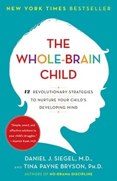 the-whole-brain-child